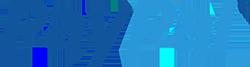 Paypal_logo-93
