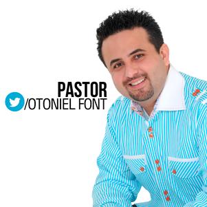 Twitter-293x212_Otoniel